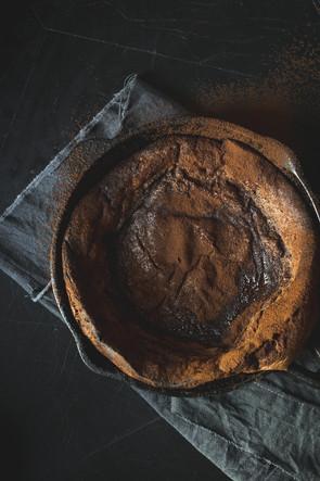 foodfotografie-schokolade-berlin