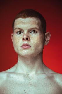 peoplephotography-berlin