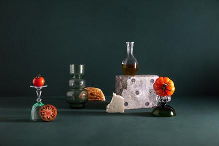 foodfotografie-olivenoel-still-juni
