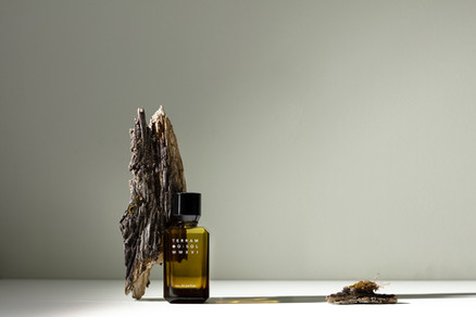 produktfotografie-parfum-berlin-mallorca-dsol-juni