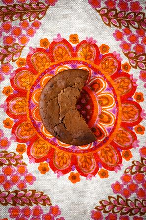 foodfoto-schokoladenkuchen