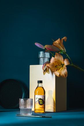 foodphotography-ti-drinks-stilllife-juni