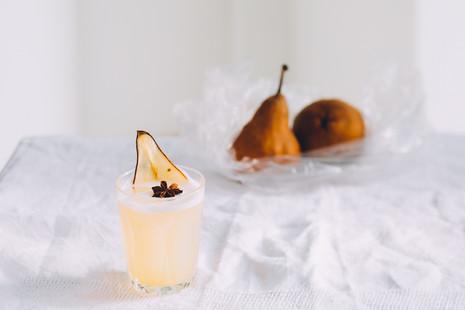 stillife-drinks-foodfotografie-juni-fotografen