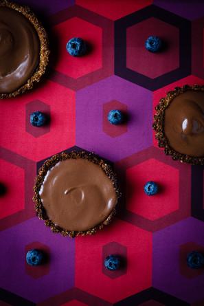 foodfotografie-schokolade