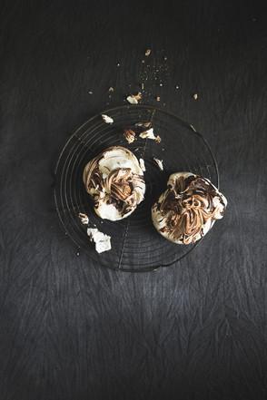 Foodphotography-schokolade-junifotografen