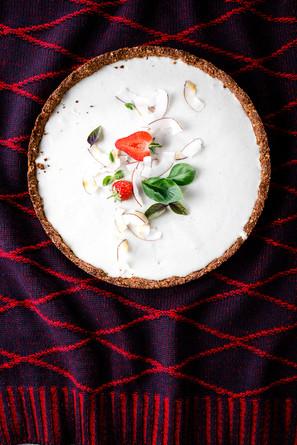 foodfotografie-berlin-kuchen