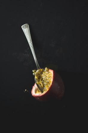 food-maracuja-juni-fotografen