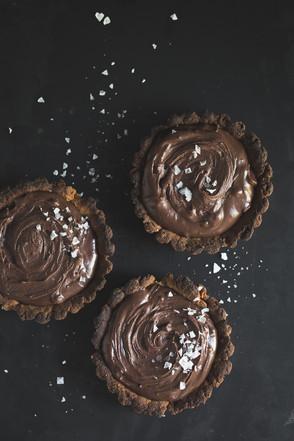 foodfotografie-schokolade-tarteletes-juni