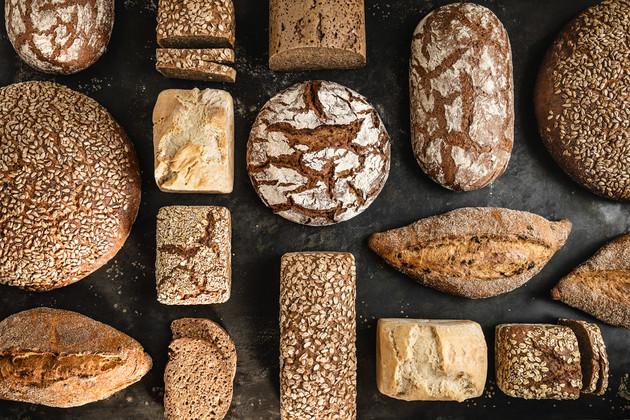 breadphotography