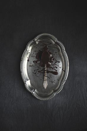 Foodphotography-dark-chocolate-junifotografen