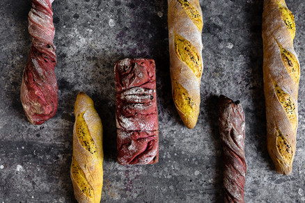 foodfotografie-baeckerei-debiasi-augsburg-juni