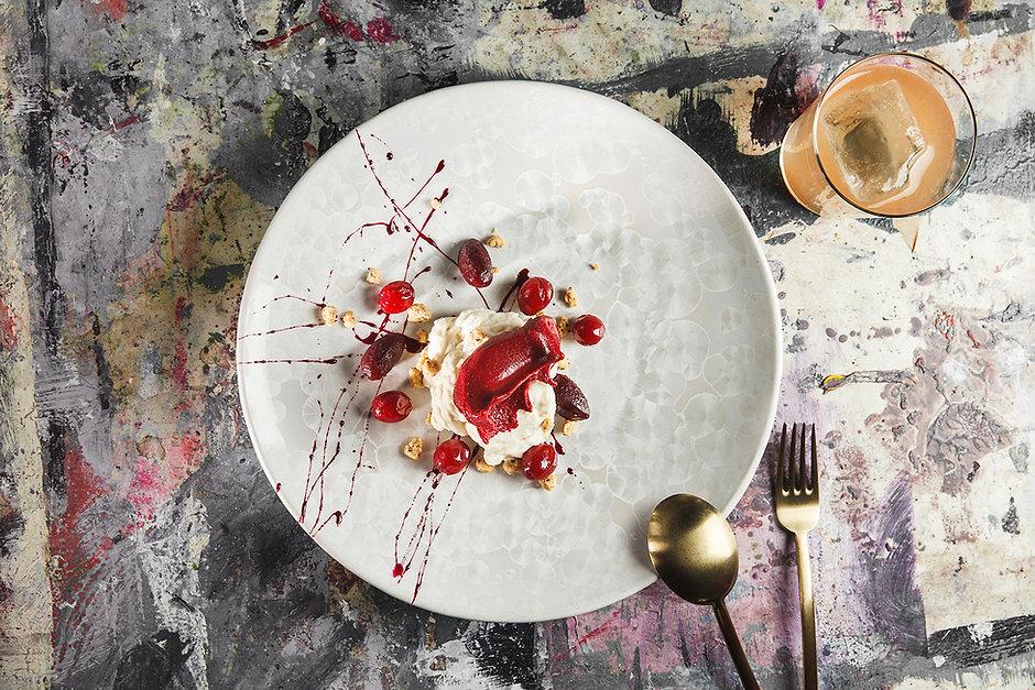 foodfotografie-berlin-coda