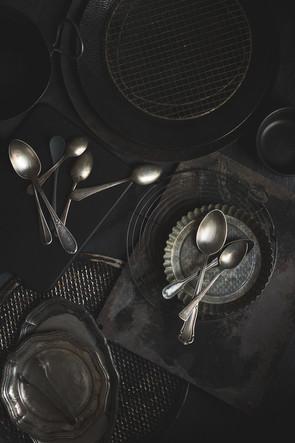 Foodrequisiten-dark-chocolate-junifotografen