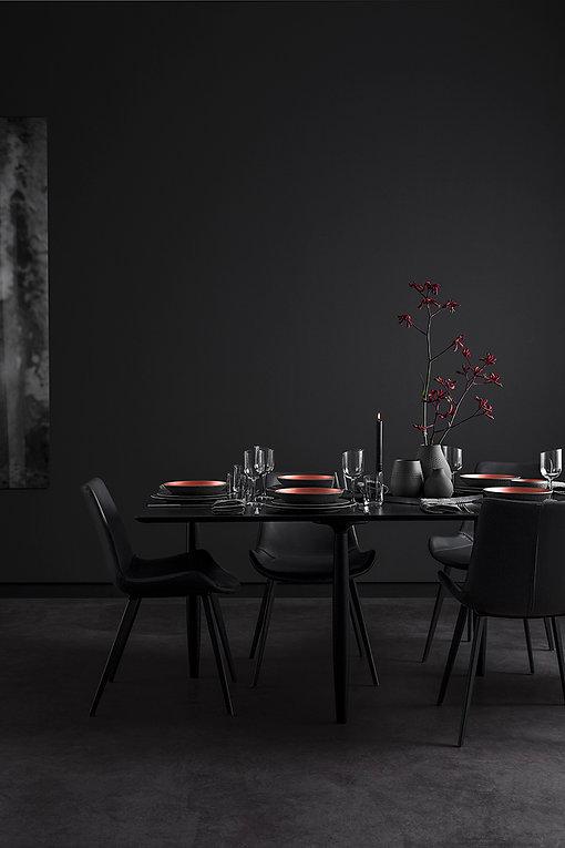 Villeroy & Boch - Manufacture-JUNI-home-