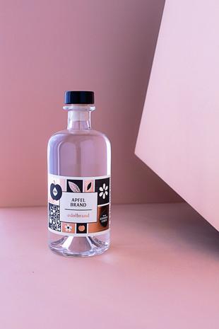 stillife-flasche-foodfotografie-juni-fotografen