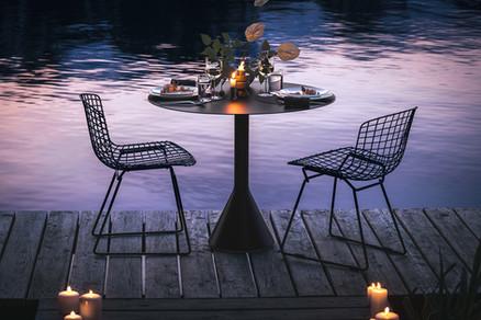 tableware-photoshooting-outdoor-villeroyundboch-juni