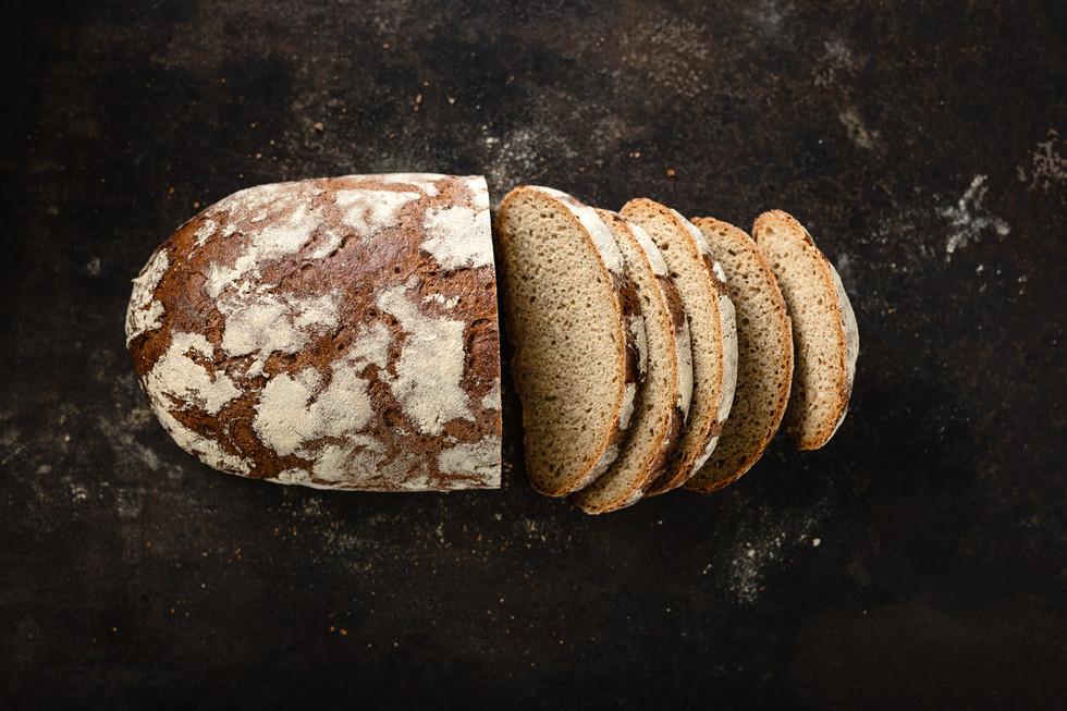 foodfotografie-baeckerei