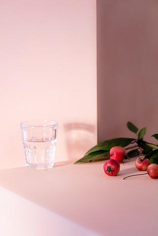 stillife-glas-foodfotografie-juni-fotografen
