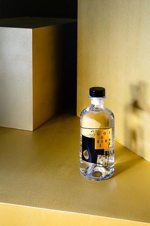 stillife-gin-foodfotografie-juni-fotografen