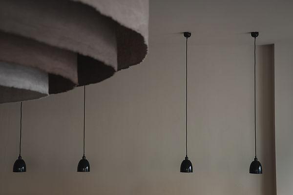 interiorfotografie-berlin-tisk