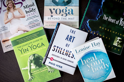 Deb Yoga-edits-0001.jpg