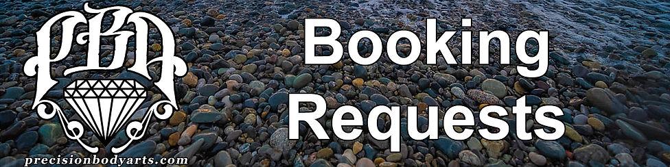 pba booking header.jpg