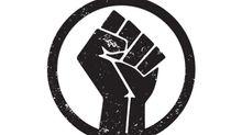 163 - Black Lives Matter (Piercers of Color roundtable)