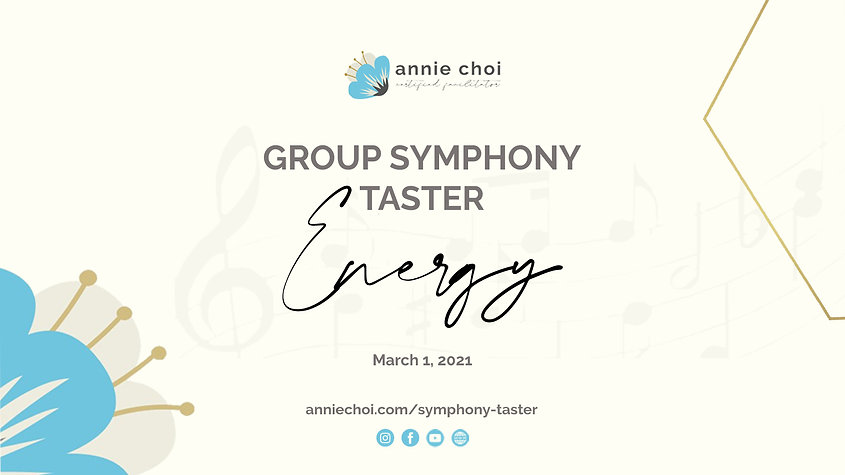 Symphony Taster - Energy.jpg