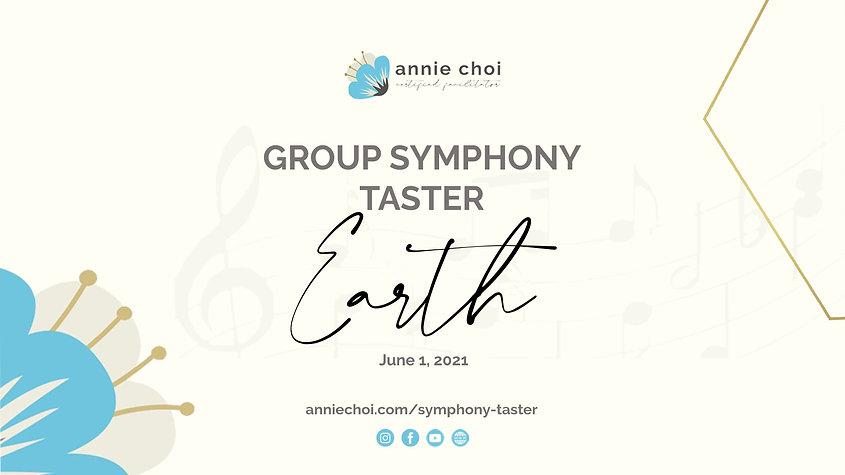 Symphony Taster - Earth.jpg