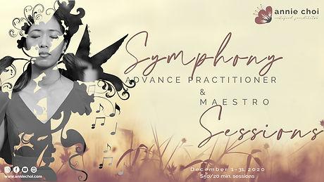 Symphony Session v.5.jpg