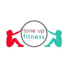 tone up fitness.jfif