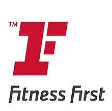 fitness first.png