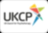 UKCPlogo.png