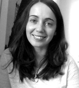 Carla Di Falco Psychotherapist
