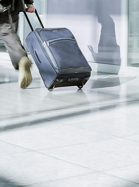C.A.T. Flughafen Stuttgart -Chandler Photography - _CP14592.jpg