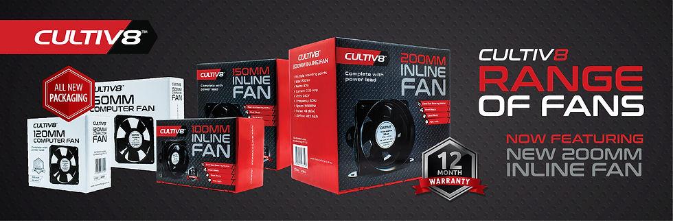 Cultiv8-Fan-Range.jpg