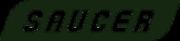 saucer_mojocow_logo_DG