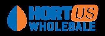 CXHort_US_Logo_Full_Colour.png