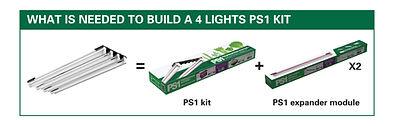 PS1_EXPANDER_MODULE_4LIGHTS.jpg