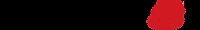 cultiv8-logo.png