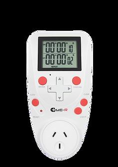 TIME-R digital timer AU - FB.png