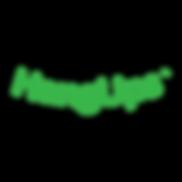 MOJO COW Hangups logo