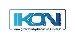 IKON26-growyourhydroponics.business-Logo