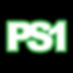 MOJO COW PS1 logo