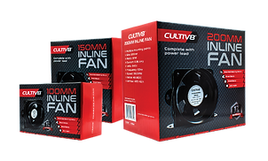 Cultiv8%20Inline-Fans_edited.png