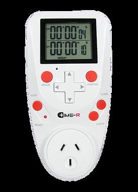 TIME-R digital timer