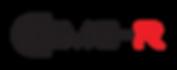 TIME-R digital timer logo black