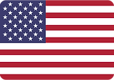 united-states.png