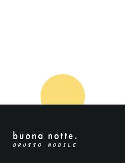 BN-2019-Labels-Pinot-Syrah-17.jpg