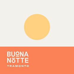 bn_labels_2020_Vermouth 1.jpg